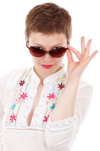 woman-with-dark-sunglasses