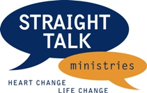 Straight Talk Ministries