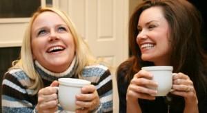 2-women-drinking-coffee