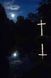 cross_night