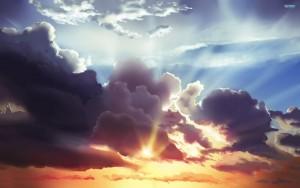 cloudy-sky-14499-2560x1600