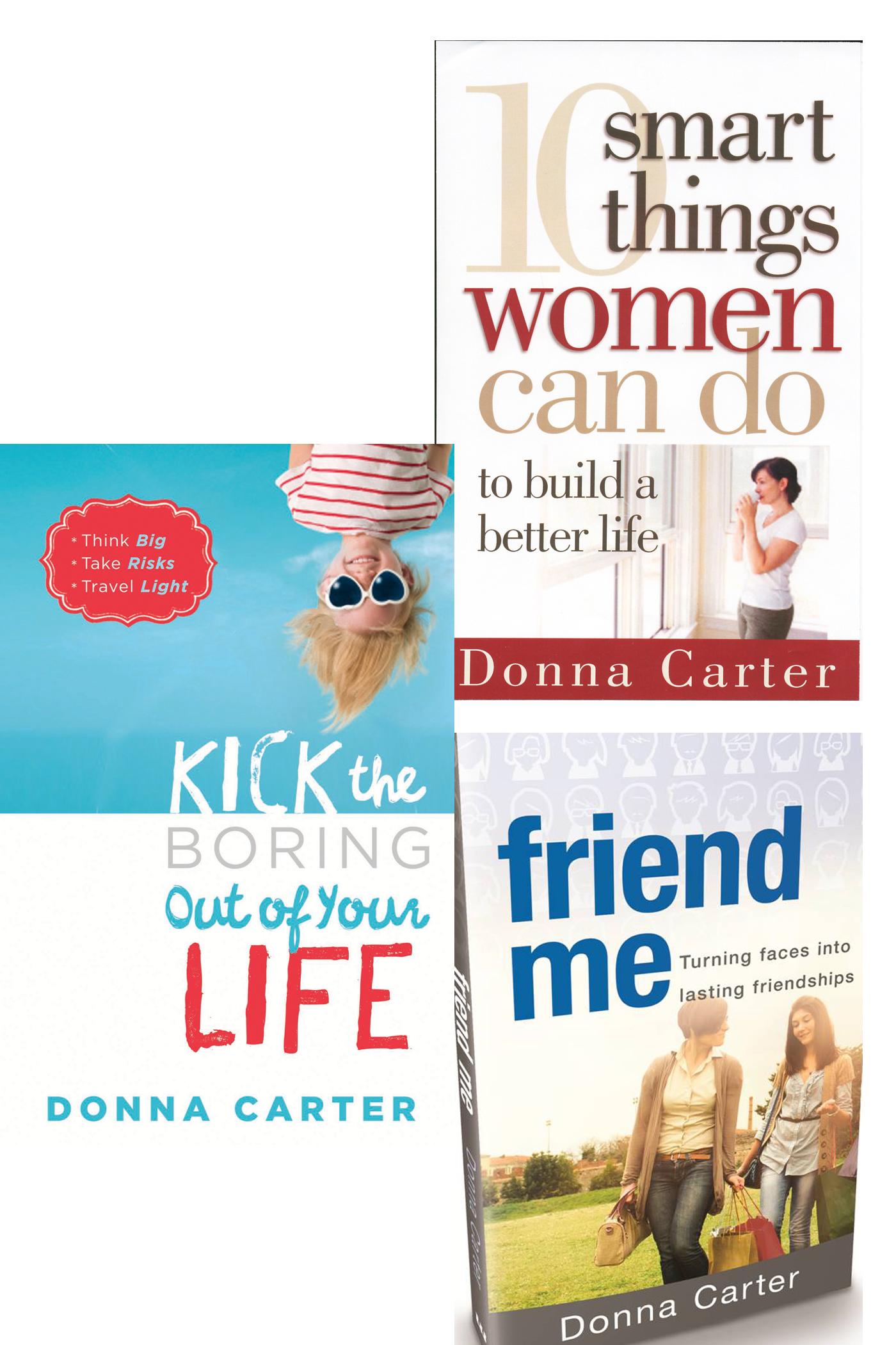 3-book-bundle-promo-image