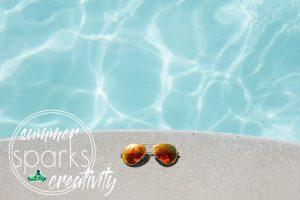summer sparks post 4
